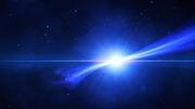 Neutron-Star-in-Elite.png