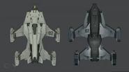 Chieftain FX17 screenshot 2