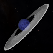 Gas-Giant-Class-III-180px.png