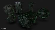 Guardian-Ancient-Artifacts