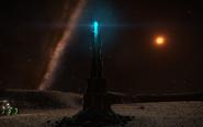 Guardians-Ancient-Relic-Monolith