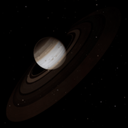 Class I gas giant HIP 53248 AB 4.png