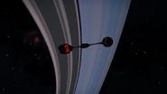 HIP47328 Bowman-class Res-r GCRV 61007 2