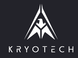 KryoTech Imperial Armaments (KTIA)