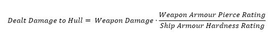 Dealt Damage.PNG