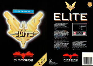 Elite xz-spectrum cover1