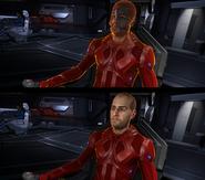 Holo-Me-Hologram-Elite-Dangerous (1)