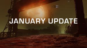 January Update splash.png