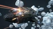 Alliance-Challenger-3