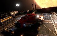 Cobra MK IV