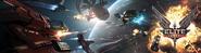 Elite-Dangerous-E3-2015-Banner