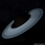 Gas giant with ammonia based life.png