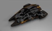 Viper-MkIII-Interior-Cutaway