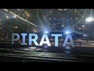 Elite- Dangerous - Pirata