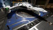 Imperial-Eagle-Ship-1