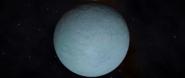 Triton 3.0
