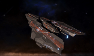Farragut-Battle-Cruiser-FNS-Iris