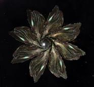 Elite Dangerous Unknown Ship HD