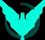 Explorer Elite icon.png