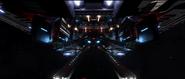 Fighter-Hangar-SLF