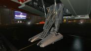 Mamba-ship-stairs16-11-37-