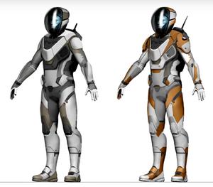Odyssey-concept-art-remlock suit3