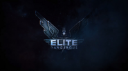 Elite-Dangerous-Logo-Splash-Screen-2