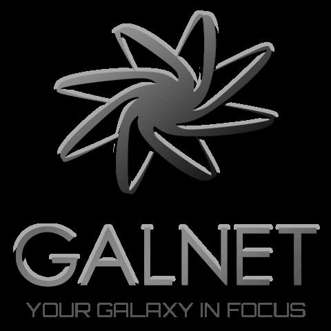 Galnet Logo 01.png