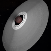 Gas-Giant-Class-IV-180px