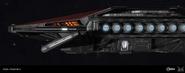 Krait-Phantom-Rear-Thrusters