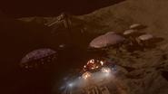 Планетарная база инженера 04