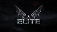 Elite-Logo-Silver