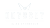 Elite-Dangerous-Odyssey-Logo-White-Small-1.png