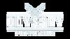Elite-Dangerous-Odyssey-Logo-White-Small-1