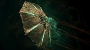 Thargoid-Scout-Regenerator