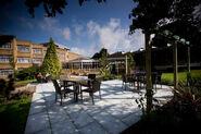 Thistle-Cheltenham-Hotel-Terrace