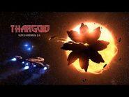 Elite Dangerous - THARGOID 2