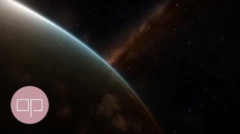 Other Places Sol (Elite Dangerous Horizons)