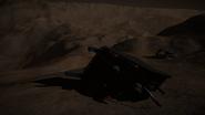 CargoRackWreckageMountain