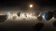 Elite-Dangerous-Asteroid-Probe