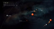 LP-98-132-Orrery-System-Map
