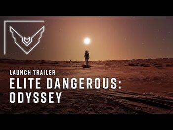 Elite_Dangerous-_Odyssey_-_Launch_Trailer