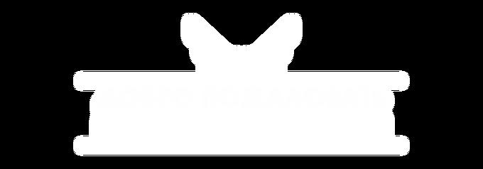 Logo Wiki Odyssey TW.png