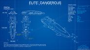 Orca-blueprint