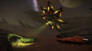 Thargoid-Interceptor-Scanning