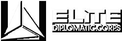 Alliance Elite Diplomatic Corps (AEDC)