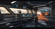ED-Odyssey-security-room-concept