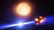 Sidewinder-MkI-heat-vents-and-neutron-star