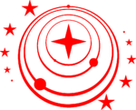 Federation insignia simple.png