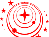 Ранги/Федерация